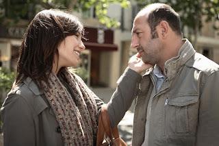 http://www.filmvaucluse.fr/index.php/filmographie/item/bienvenue-chez-les-ch-tis