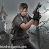 Resident Evil 4 Apk 1.2