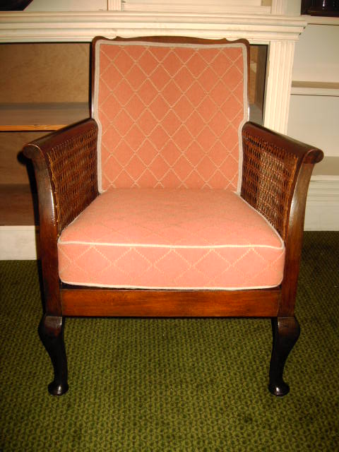 chairs for seniors chair covers with bows attached elizabethbaertextiles com