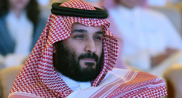 صابونة بمبلغ 50 ألف دولار لولي العهد السعودي.. تعرف على مواصفاتها