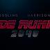 Blade Runner 2049 Trailer Released