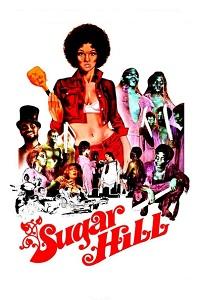 Watch Sugar Hill Online Free in HD