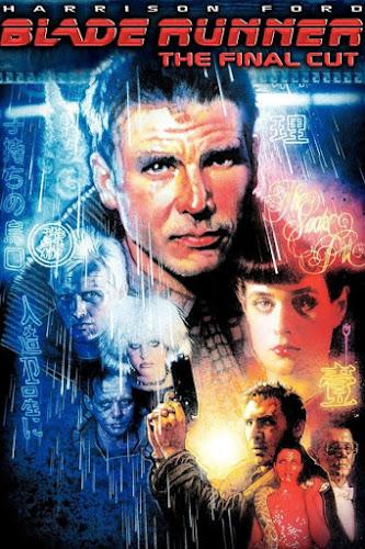 Blade Runner เบรด รันเนอร์