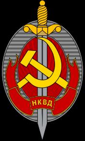 6e895e4ae3a Camp 169  United Armed Forces of Novorossiya  THE NKVD  STALIN S ...