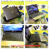LAPTOP ACER E1-431 INTEL CORE I3-23280M HARDISK 500GB
