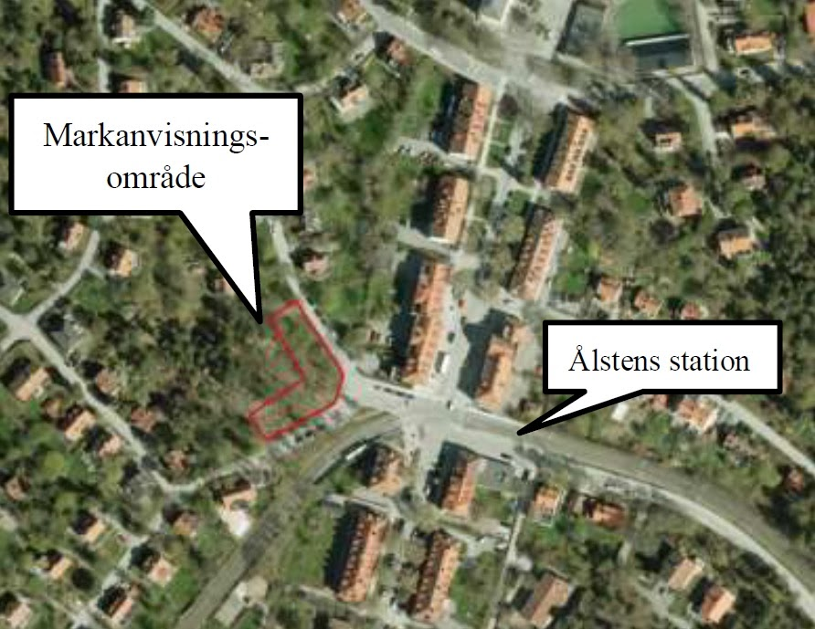 detaljplan örby stockholm