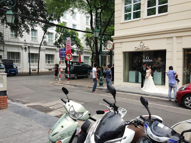 wedding-shot 結婚撮影会