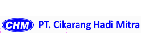 Lowongan Kerja PT Cikarang Hadi Mitra Jakarta