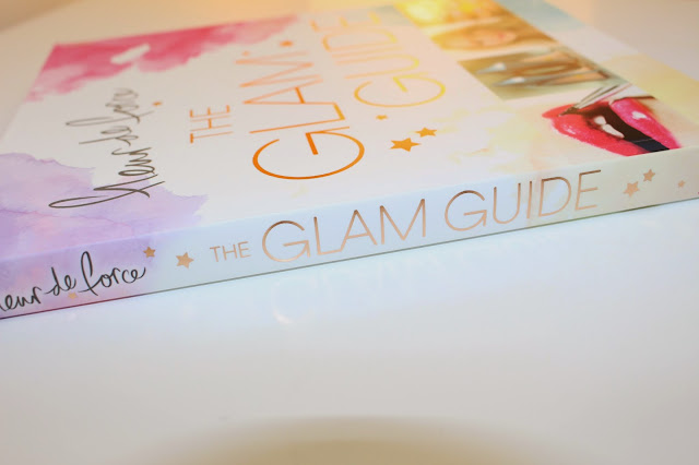 The Glam Guide by Fleur De Force