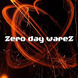 Zero-day-wareZ