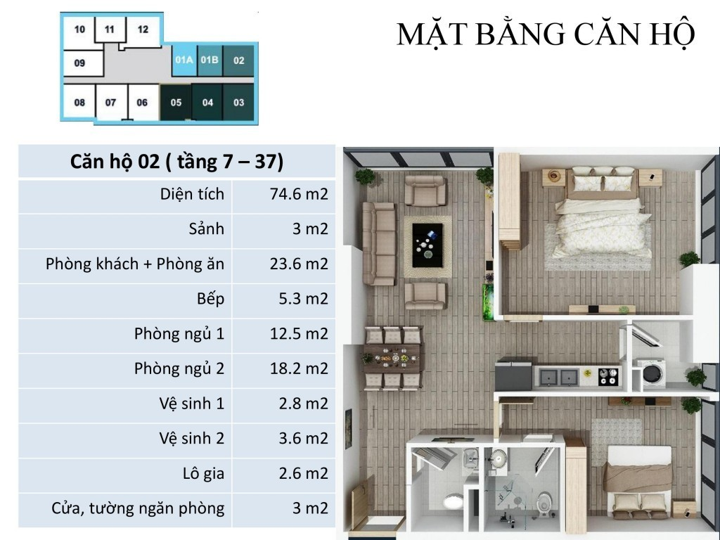mat-bang-can-ho-02