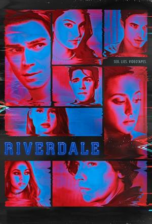 Riverdale Torrent