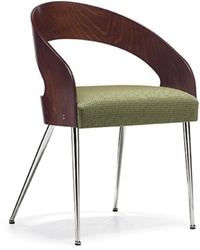 Global Marche Office Chair