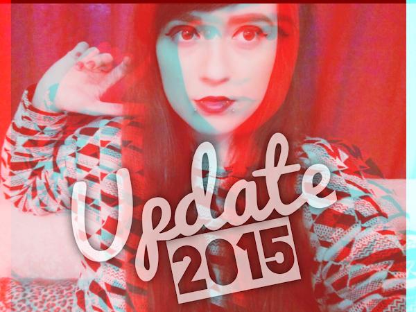 UPDATE: 2015