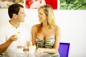 Kostenlose dating-sites in tampa bay