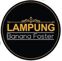 Tantangan Kerja di PT. Lampung Banana Foster Terbaru Februari 2018