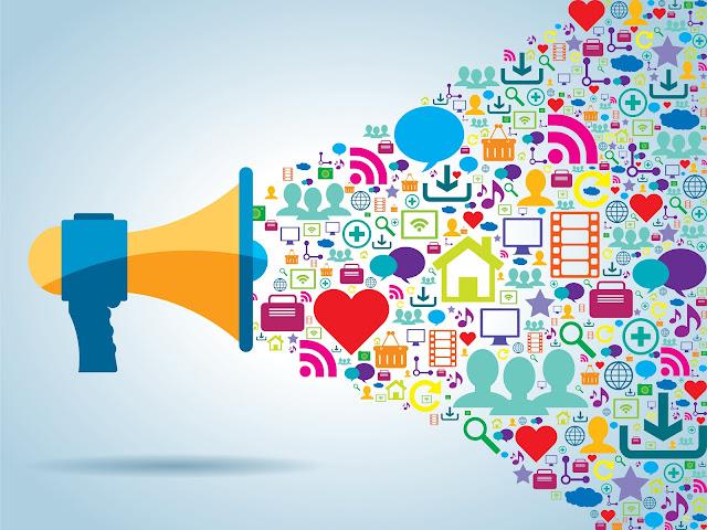 Influencer Marketing Twitter Tweets Frugal Entrepreneur digital marketer