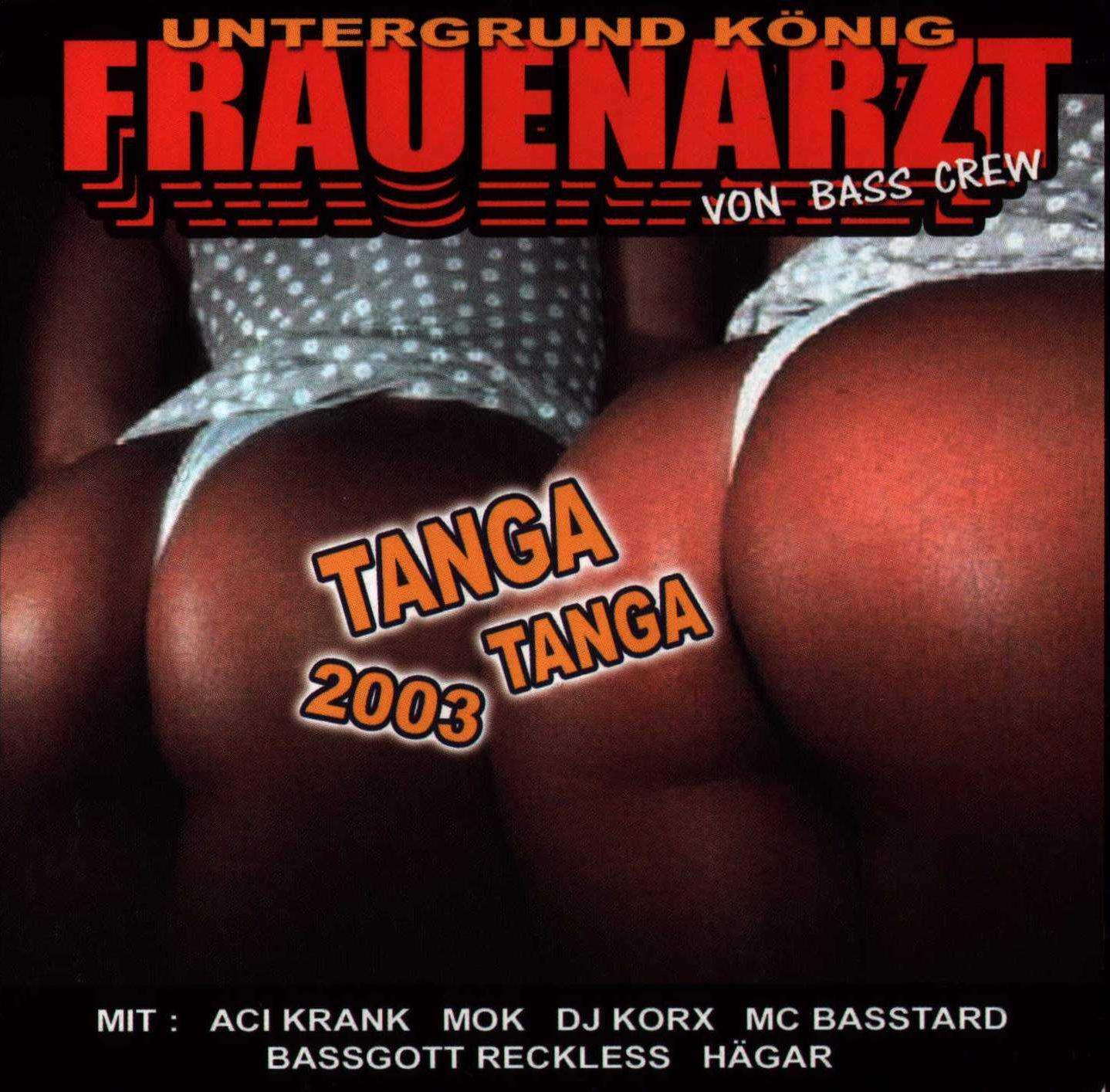 Porno mix mit techno und pop musik im takt 9