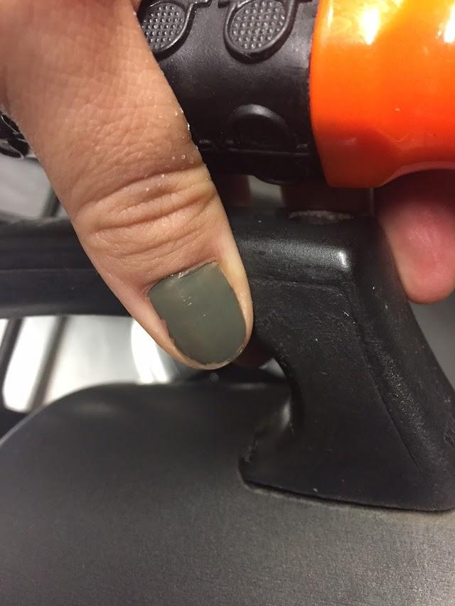 Como consertar cabos frouxos de panelas