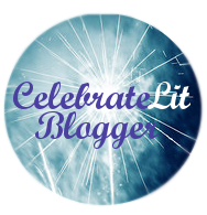 Proud to be a CelebrateLit Blogger!