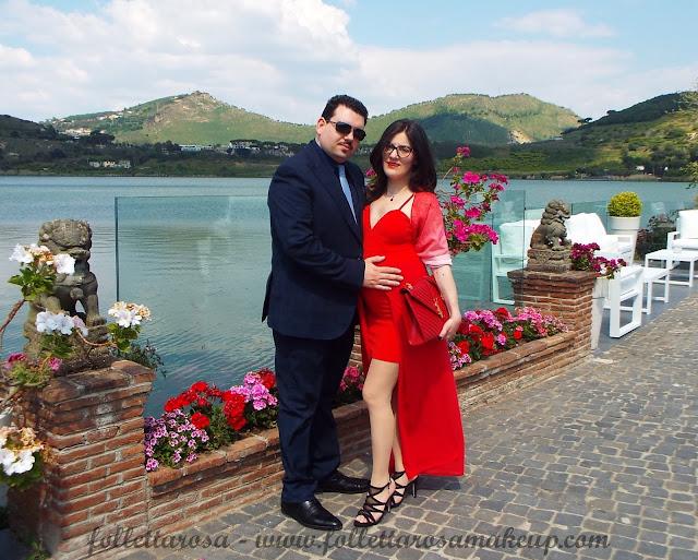 abito-cerimonia-gravidanza