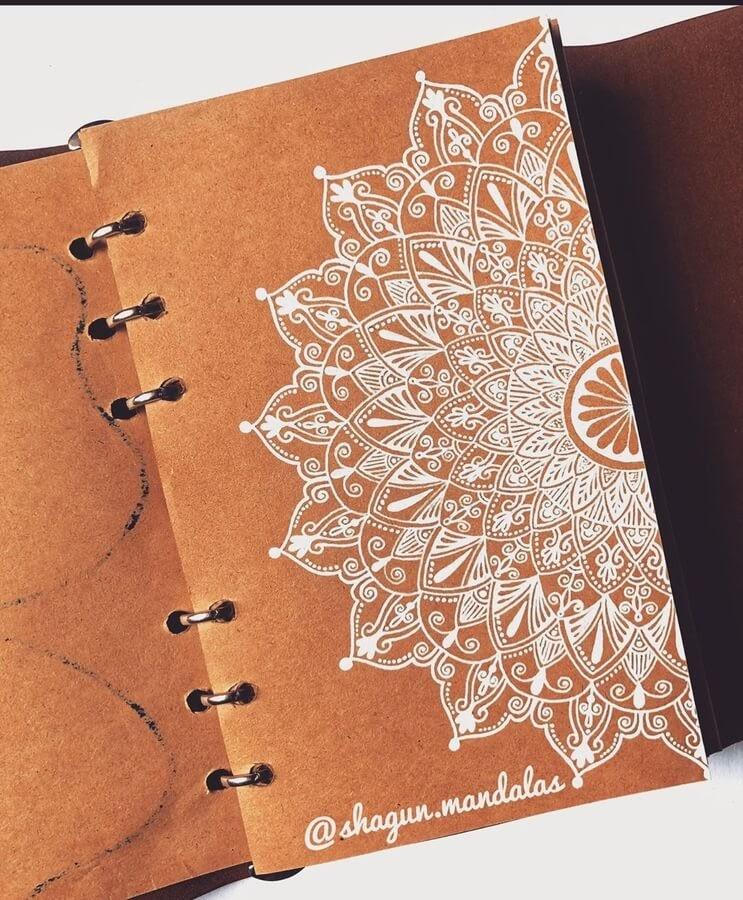 02-Mandala-and-Zentangle-Shagun Goyal-www-designstack-co