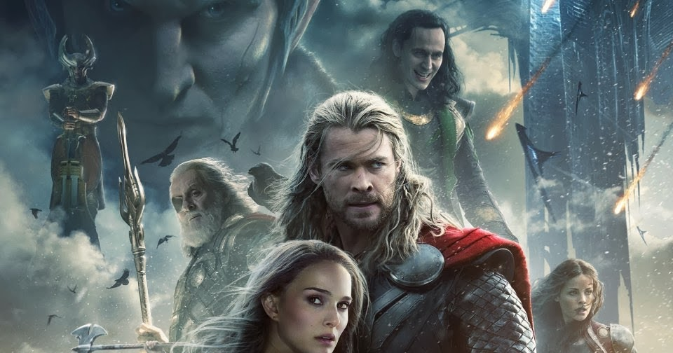 Thor 1 Stream