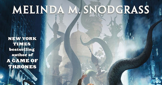 High Stakes - George R. R. Martin and Melinda M. Snodgrass