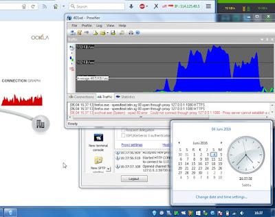 Full Speed Premium SSH, SSH gratis 2016, SSH Premium Gratis, Download Akun SSH Premium Gratis 2016, Akun SSH Aktif 1 Bulan, SSH Premium Gratis 2016