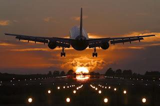 Как Rolls-Royce диагностирует свои авиадвигатели на самолетах Boeing и Airbus