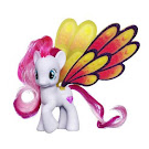 My Little Pony Glimmer Wings 2-pack Diamond Rose Brushable Pony
