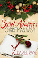 Secret Admirer's Christmas Wish