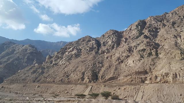 Petra, Jordanie, Jordan, travel, tourism, tourisme, voyages, aventure, adventure, landscape, paysage, elisaorigami