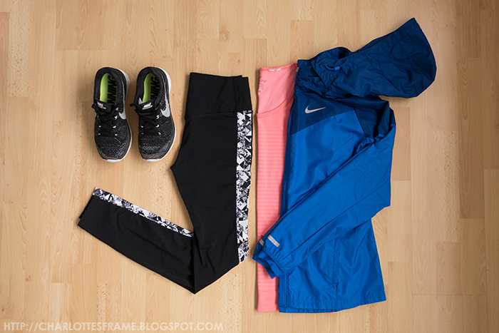 nike legendary tights, legendary jewels, nike running, nike flyknit lunar,