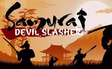 Download Samurai Devil Slasher Apk Android