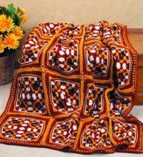 http://translate.googleusercontent.com/translate_c?depth=1&hl=es&rurl=translate.google.es&sl=en&tl=es&u=http://www.countrywomanmagazine.com/project/autumn-crocheted-afghan/&usg=ALkJrhi2FJ8jf2gL6-YVUsNry3LP22XPBw