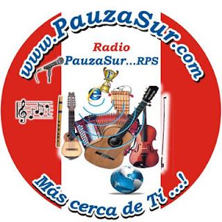 Radio Pauza
