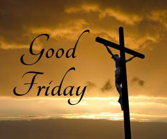 Best Funny Good Friday Jokes