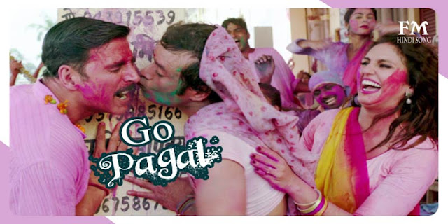 Go-Pagal-Lyrics-In-Hindi-Jolly-LLB 2-(2017)