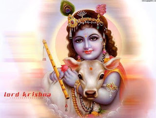 janmashtami quotes and greetings