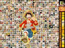 One Piece 863 español