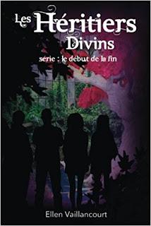http://sevaderparlalecture.blogspot.ca/2018/05/les-heritiers-divins-ellen-vaillancourt.html