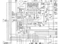 Download 1993 Toyota Pickup Engine Diagram Pics