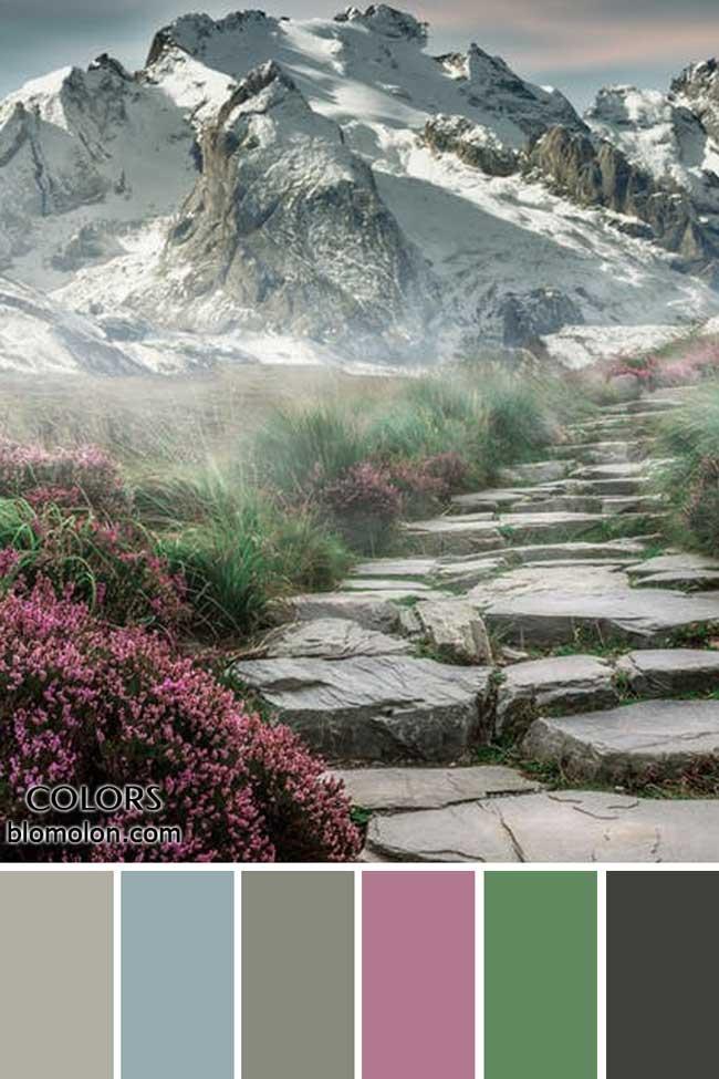 paletas_de_colores_22_novedades_en_colores_4