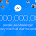 Facebook Celebrates One Billion Active Users