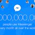 Facebook Celebrates 1 Billion Active Users