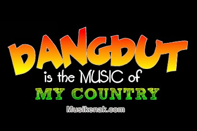Download Koleksi Kumpulan Lagu Dangdut Lawas mp3 Terbaik Terpopuler Sepanjang Masa