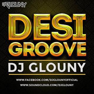 Album-Cover-Desi-Groove-Dj-Glouny