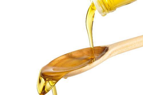 Sai lầm khi dùng dầu ăn ai cũng mắc