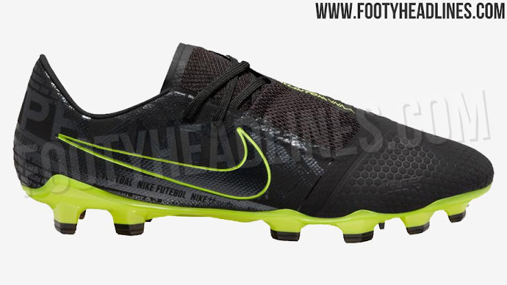 c480fa5d58a Boot Calendar - All Leaked and Released Football Leaked Soccer ...